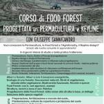 loc food forest 2-7 ott