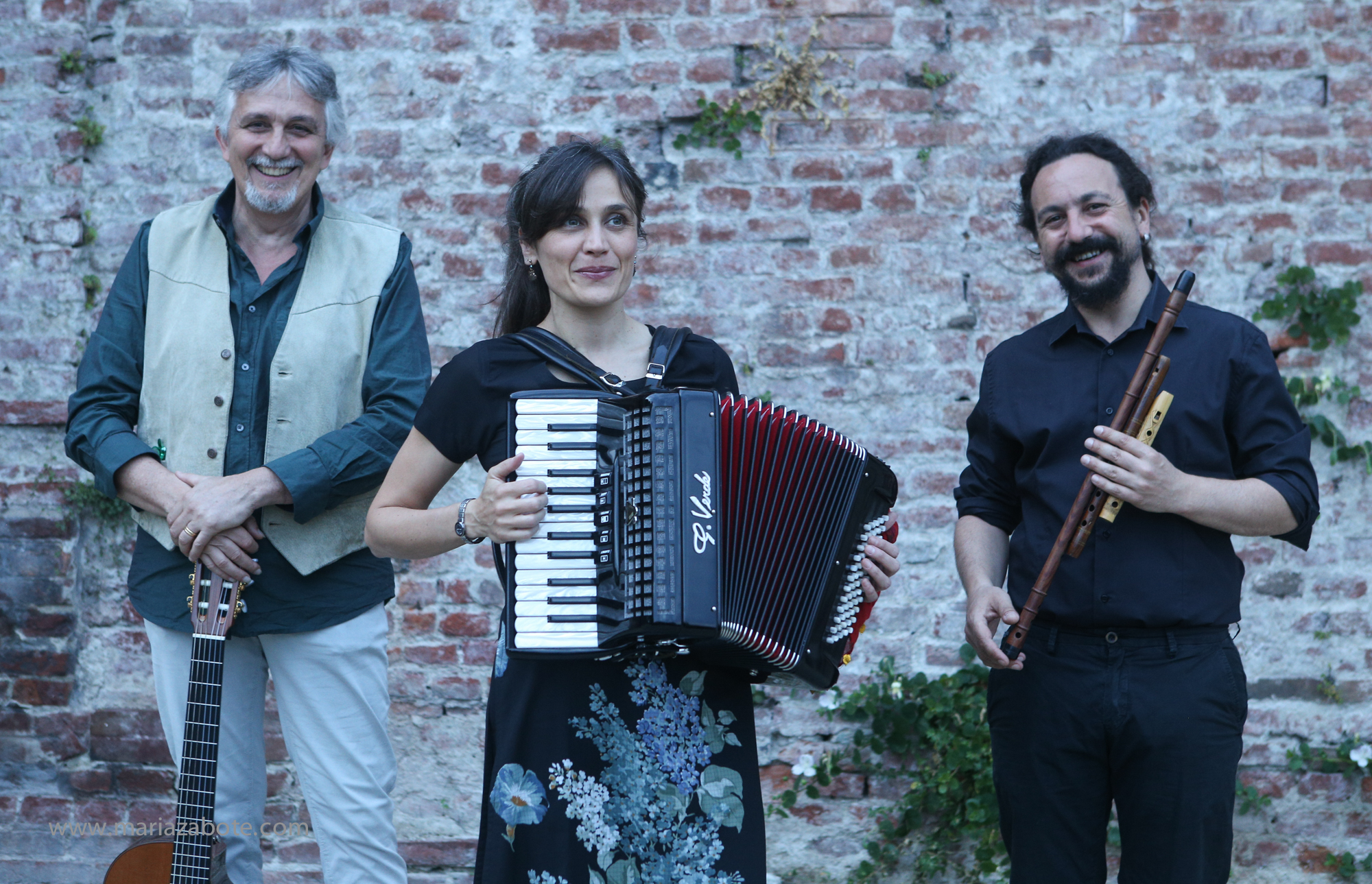 Trio La Gatta_TRIO06