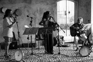 Trio La Gatta_TRIO10
